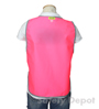 Pink Womens' Safety Vest Mini-Thumbnail