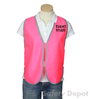 Pink Womens' Event Vest Mini-Thumbnail