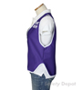 Purple Womens' Event Vest SWATCH