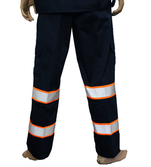 Tow Truck Pants