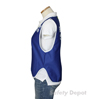 Royal Blue Womens' Event Vest Mini-Thumbnail