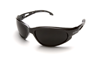 Smoke Lens Sun Glasses MAIN