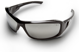 Mirror Lens Sun Glasses THUMBNAIL