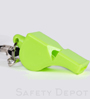 Safety Whistle SWATCH