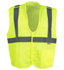 Breakaway Safety Vests SWATCH