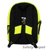 Safety BackPack Mini-Thumbnail