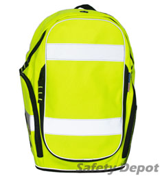 Safety BackPack_THUMBNAIL