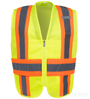 Safety Vests Class 2_SWATCH