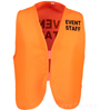 Orange Womens' Event Vest SWATCH