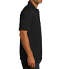 High Visibility Collared Safety Polo Shirt SWATCH