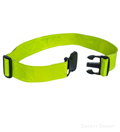High Visibility Reflective belt_THUMBNAIL