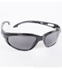 Silver Mirror Lens Sunglasses SWATCH