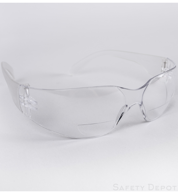 Clear Safety Glasses_MAIN