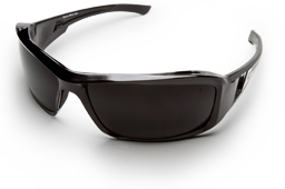 Smoke Lens Sun Glasses
