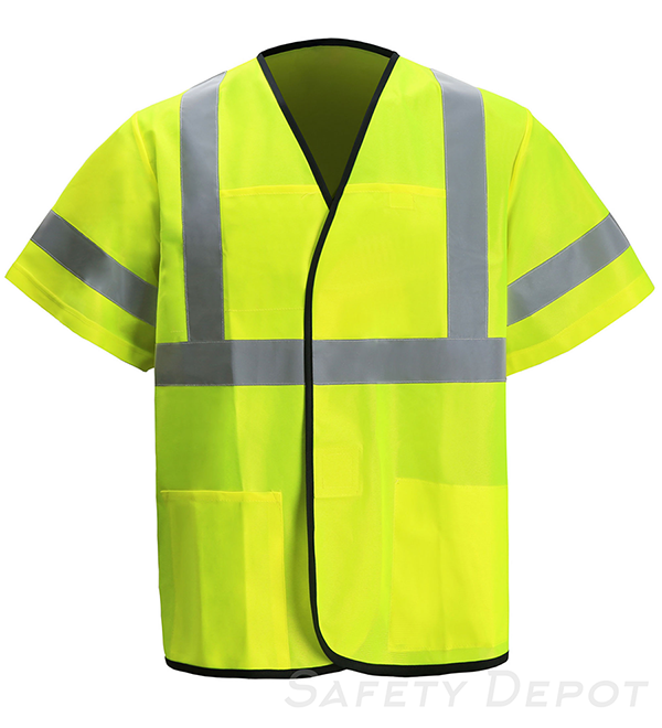 Safety Yellow MAIN