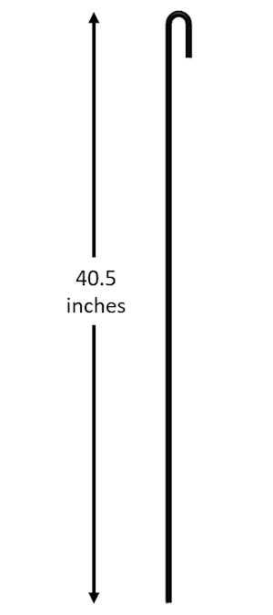 Additional Long Rod MAIN
