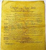 BILL OF RIGHTS THUMBNAIL