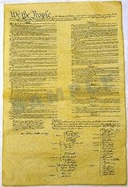 CONSTITUTION POSTER THUMBNAIL