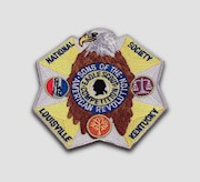 EAGLE SCOUT PATCH THUMBNAIL