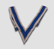 OFFICIAL NECK RIBBON THUMBNAIL