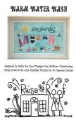 Raise The Roof Designs - Warm Water Wash THUMBNAIL
