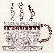 Imaginating - Let's Do Coffee 2786