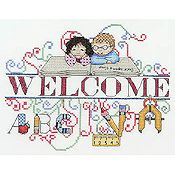MarNic Designs - Welcome September