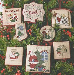 The Sweetheart Tree - Christmas Revisited MAIN