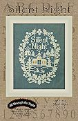All Through the Night - Silent Night