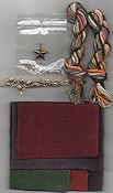 Jeannette Douglas Designs - The Four Seasons Accessories Embellishment Pack_THUMBNAIL