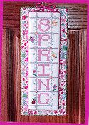 Faithwurks Designs - Spring Door Hanger_THUMBNAIL
