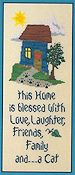 The Stitchworks - Home Blessing - Cat_THUMBNAIL