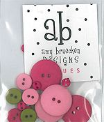 Amy Bruecken Designs - Issues Accessory Pack THUMBNAIL