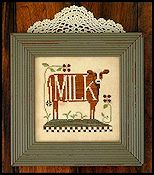 Little House Needleworks - Bessie_THUMBNAIL