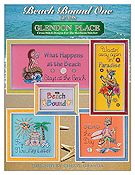 Glendon Place - Beach Bound One THUMBNAIL