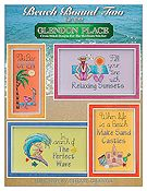 Glendon Place - Beach Bound Two THUMBNAIL