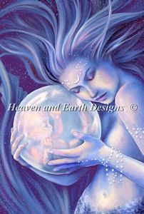 Heaven and Earth Designs - Moonborn MAIN
