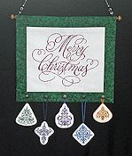 Keslyn's - Quilted Christmas and Ornaments_THUMBNAIL
