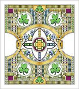 Vickery Collection - Celtic March THUMBNAIL