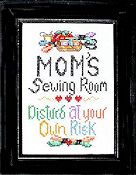 Bobbie G Designs - Mom's Sewing Room_THUMBNAIL