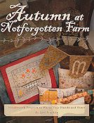 Notforgotten Farm - Autumn at Notforgotten Farm THUMBNAIL