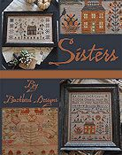 Blackbird Designs - Sisters THUMBNAIL