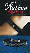 Carousel Charts - Stackers - Native Bracelet