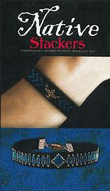 Carousel Charts - Stackers - Native Bracelet MAIN