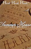 Summer House Stitche Workes - Hark, Hark, Hark!