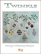Carolyn Manning Designs - Twinkle THUMBNAIL