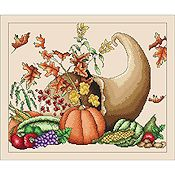 Vickery Collection - Fall Harvest