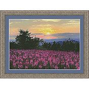Kustom Krafts - Fireweed Fields THUMBNAIL