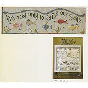 SamSarah Design Studio - Winds of Grace Five Bells