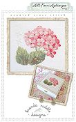 Brenda Riddle Designs - Hill Farm Hydrangea THUMBNAIL